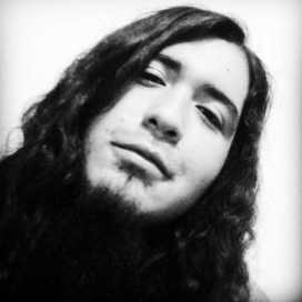 Exandro Ruiz Sandoval