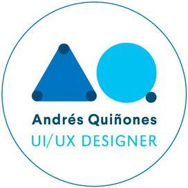 Andrés Quiñones