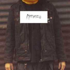 Matiatzu Mendoza
