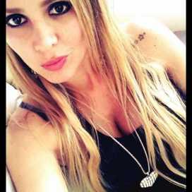 Melina Cg