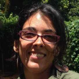 Lucylle Katrina Castañeda Cordero