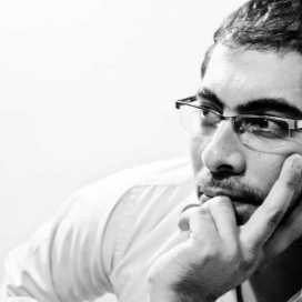 Mauricio Pineda García