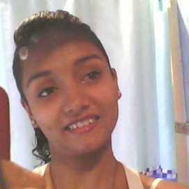 Yudy Marcela Moreno Ramirez