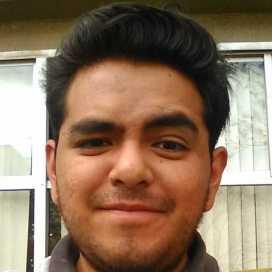 Eugenio Cruz