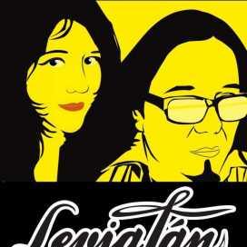Leviatán Servicios Gráficos