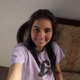 Maria Pirro