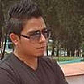 Santiago Orejuela