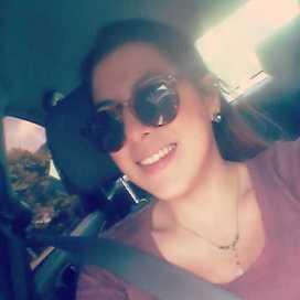 Adriana Dell'onto