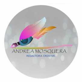 Andrea Mosquera
