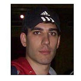 Fernando Vazquez