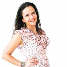 Clara Guillen