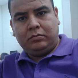 Alex Berrio