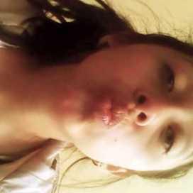 Laura Melo