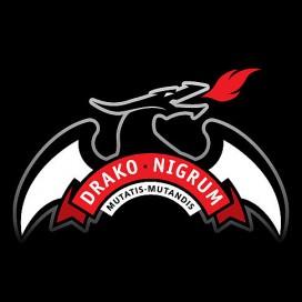 Drako Nigrum