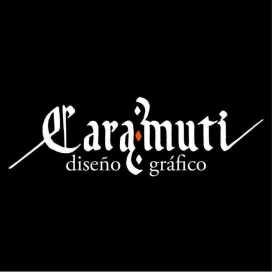 Ignacio Caramuti Nigro