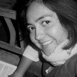 Crm Alicia Rodriguez