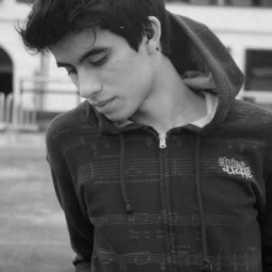 Sebastian Cortes