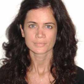 María Novillo