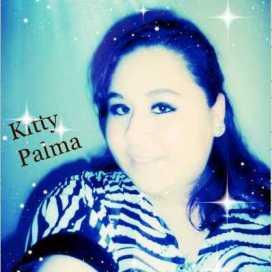 Kitty Palma