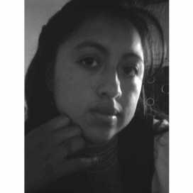 Mariela Nieto