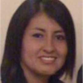 Patricia Villamarin