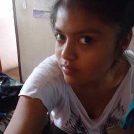 Anita Guaman