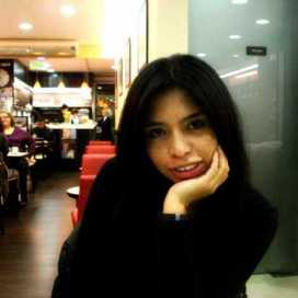 Silvia Guaña