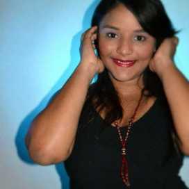Alexis Carrillo
