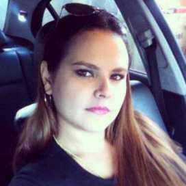 Joseisbel Velasquez
