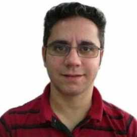 Marcelo Bustos