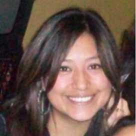 Mariela Veronica Samaniego Lopez