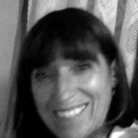 Mariadel Carme Vives
