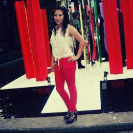 Diana Ac