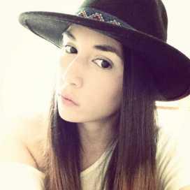 Camila Contreras