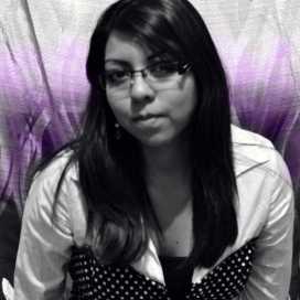 Cristina Hipólito