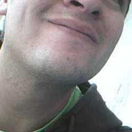 Omar Omareado