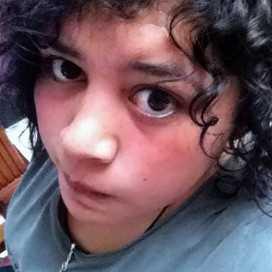 Sandra Soriano