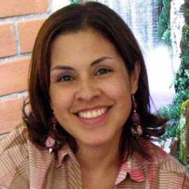 Sara Ochoa Pineda