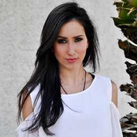 Ana Carolina Batitucci