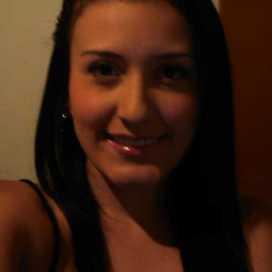 Bibiana González