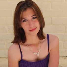 Fernanda Rodriguez