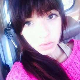 Stephanie Mh