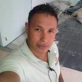 Humbert Bonilla