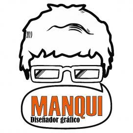 Ignacio Mandiola