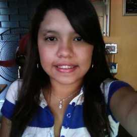 Emily Olivar