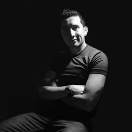Carlos Alberto De Jesús Ríos