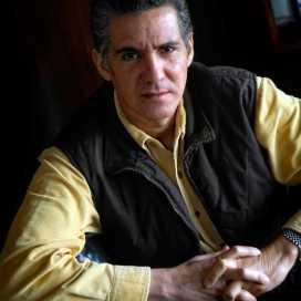 Guillermo Zerecero