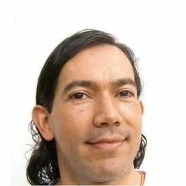 Carlos Alberto Gutiérrez Borrero