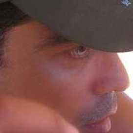 Marcos Rodrigues