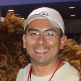 Cesar Leyva